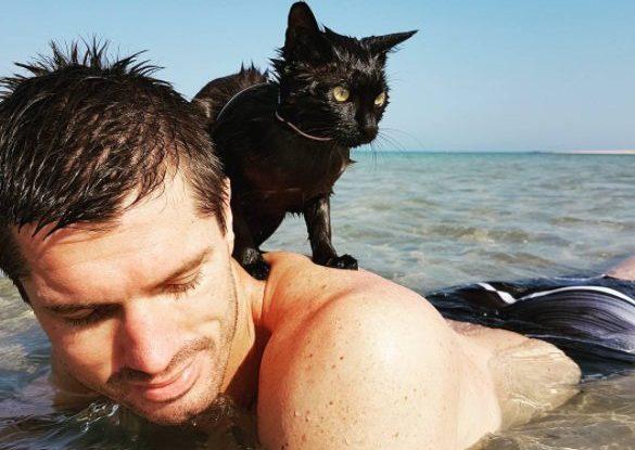 6-beach-cat-e1507126569218