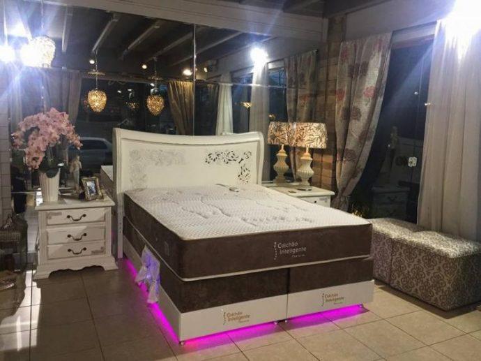 mattress-dog-bed-3406