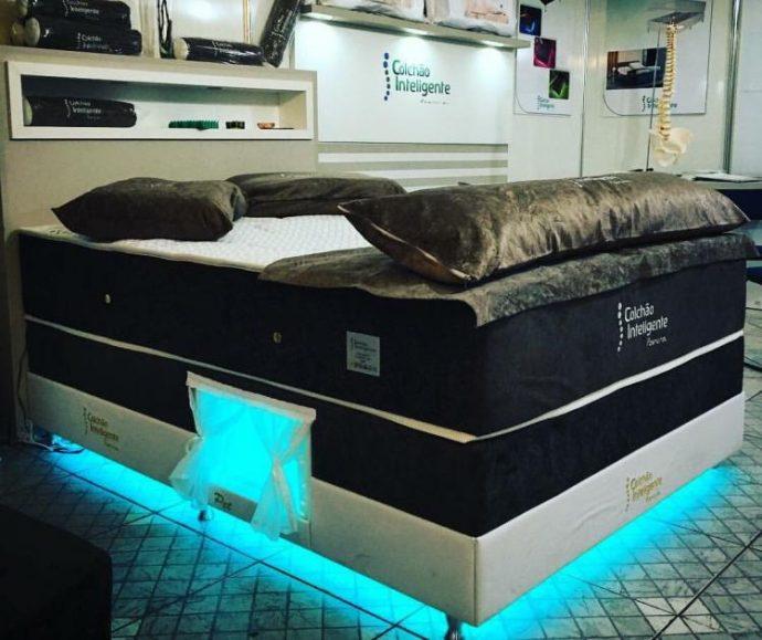 mattress-dog-bed-6763
