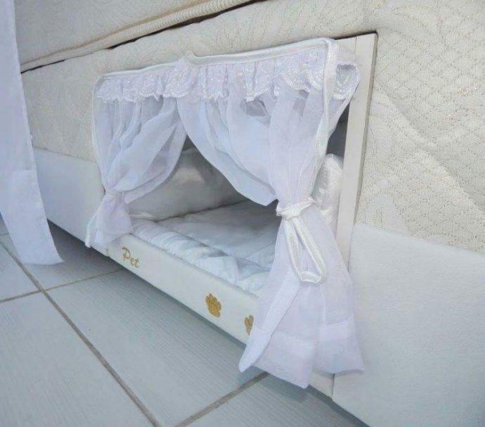 mattress-dog-bed-9736