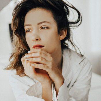 Полина Ковалёва